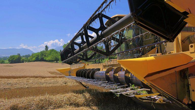 Descubre qué es la trazabilidad de la cosecha y cómo mejorarla con HarvestApp.
